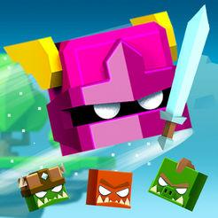 Flappy Hero Wills手游闯关版v1.04 安卓版