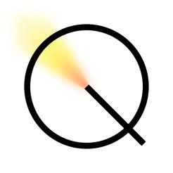 阿里图钉社交版v1.3.0 安卓版