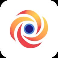 阳光测评在线版v1.0.0 最新版