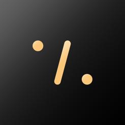 小世界社交畅聊版v4.1.9 安卓版