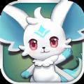 宠物仙境3D版v1.0 创新版