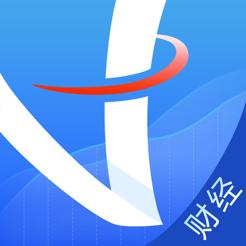 中新经纬专业版v4.7.1 安卓版