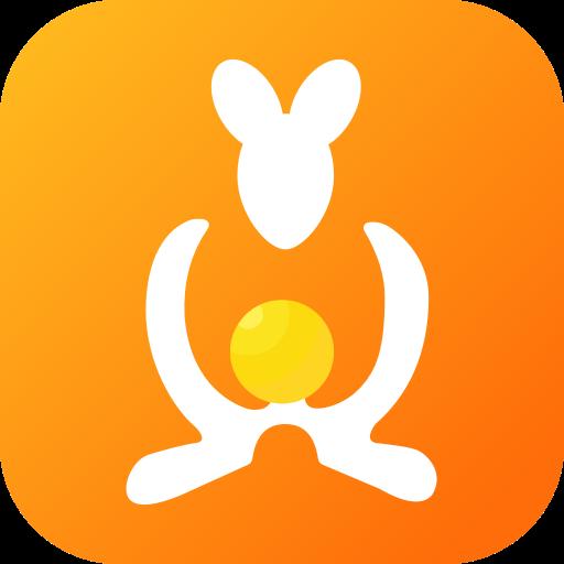 袋鼠跳跳福利版v2.2.1.7 安卓版v2.2.1.7 安卓版