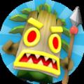 野野群岛经典版v1.0.8 创新版