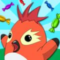 酷皮萌精灵手游幻想版v2.5 升级版