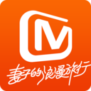 2020湖南卫视跨年演唱会独家版v6.5.7 高清版