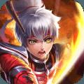 旭阳龙印仙侠版v1.0创新版