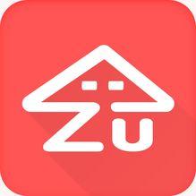 租房网APP便捷版v1.8.3 安卓版v1.8.3 安卓版