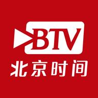 BTV北京时间iOS精简版v1.0 iPhone版v1.0 iPhone版