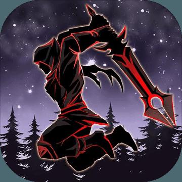 死亡之影黑暗骑士史诗版v1.69.0.2 安卓版