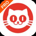猫眼专业版实时票房手机版v5.8.3 全v5.8.3 全新版