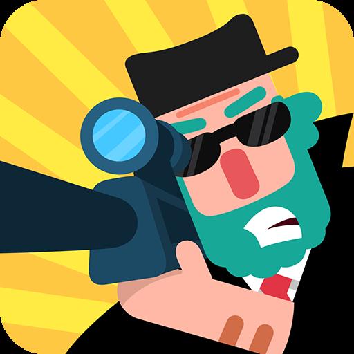 传奇狙击手2020最新版v1.1.6 安卓版