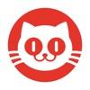 猫眼电影院买票软件v9.0.0 苹果版
