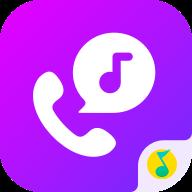 腾讯q音铃声清爽版v1.0.7.8 手机版