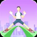 城市公园手游冒险版v1.0.3创新版