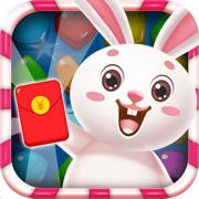 甜蜜爱消除2020最新版v1.0.12 iOS版