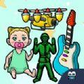 我的玩具库卡通版v1.0 苹果版
