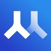 人人社交iOS重制版v1.1.0 iOS版