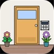 房门谜题密室逃脱闯关版v1.0 安卓版v1.0 安卓版