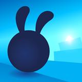 哈兹酷跑手游减压版V1.0.0 安卓版