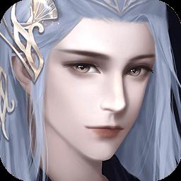 江湖令国战经典版v1.0.0 安卓版