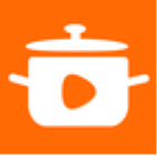 做菜视频APP精选版v4.80.45 全新版