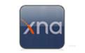 xnav游戏补丁汉化版v4.0 pc版