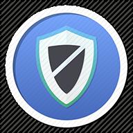 手机杀毒卫士免费版v2.0.0 安卓版v2.0.0 安卓版