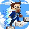 挑战巅峰手游汉化版v1.2.22