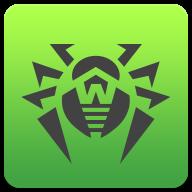 大蜘蛛杀毒软件破解版v12.6.5 最新v12.6.5 最新版