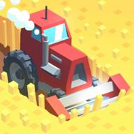 欢乐农场大作战欢乐版v1.3.1 趣味版