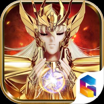 圣斗士星矢集结手游官方版v1.0 最新版v1.0 最新版