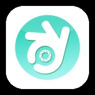 享看短视频现金红包版v2.0.55  独家版