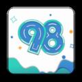 98租号APP专业版v5.1 安卓版