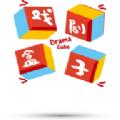 戏剧盒子升级版v1.1.0 安卓版