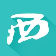 西山居云游戏平台APPv3.4.4 特别版