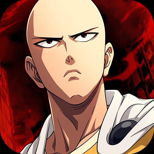 一拳超人最强之男手游官方版1.2.0 全新版