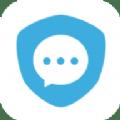 sugram聊天赚钱软件v1.1.8 安卓版v1.1.8 安卓版