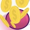 休闲硬币iphone单机版v1.0 免费版