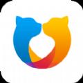 交易猫优质账号交易软件v4.7.2  安全可靠版