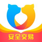 交易猫安全交易平台苹果版v1.2.0 无广告版
