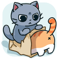 天天躲猫猫2解谜版v1.0 安卓版