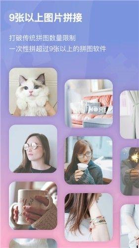 小瓜拼图APP无广告版v1.0 手机版