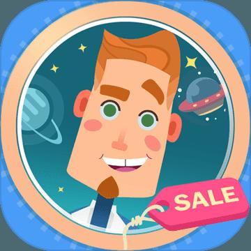 星空浪人自动挂机苹果版v1.4 更新版