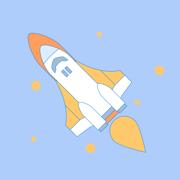 速捷网络大师一键测速ios版v1.0 稳定版