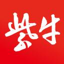 扬子晚报紫牛新闻APP手机版v3.0.5 v3.0.5 奖品版