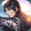 剑的世界新服礼包版v1.0 福利版