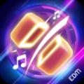 手指节奏大师单机版v1.1.2 最新版