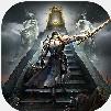 剑与王座重生领地争夺版v1.3.5.3 全新版
