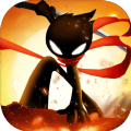 火柴人英雄传说礼包版v1.0  福利版
